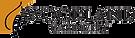 woodland_logo_2018_cmyk.png