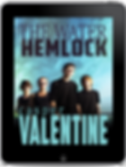 Hemlock ebook flat.png