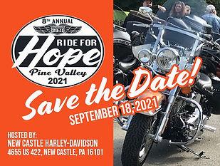 Pine Valley Ride 2021.jpg