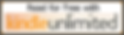 Kindle Unlimited Button.png