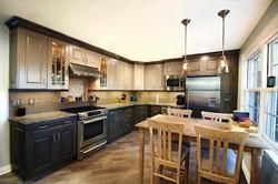 Kitchen- Zelienople, PA
