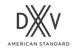 DXV_logo.png