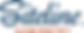 siteline logo.png