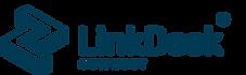 Logo linkdesk R.png