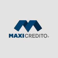 Maxi credito logo.png