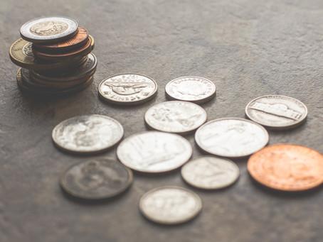 El peso mexicano se encuentra estable.