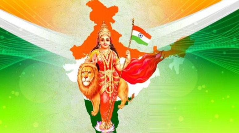 bharat-mata1_edited.jpg