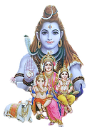 LordShiva1_edited.png