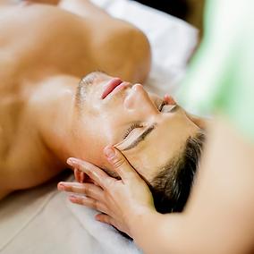 Massage crâne.png