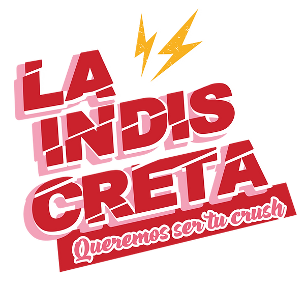 LaIndiscreta_Logo_slogan.png