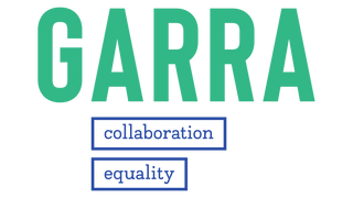 logo_color_01.png