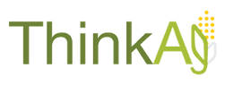 Think ag powered by.png