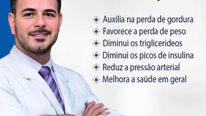 6 BENEFÍCIOS DA DIETA CETOGÊNICA