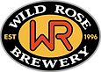 1280px-Wildrose_Brewery_logo.svg.png