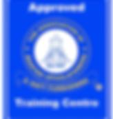 AMUSF membership