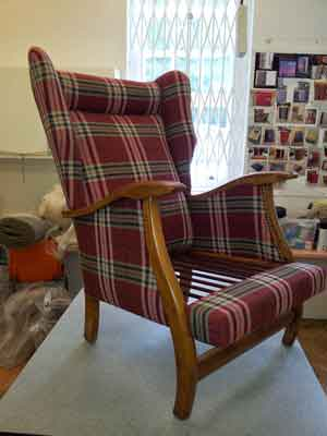 plad-chair