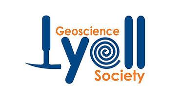 Lyell Geoscience Society