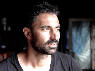 ZINFOS974 - Sergio Nève, homme de fer