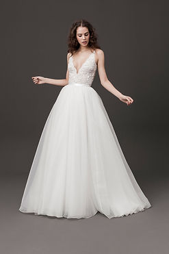 Daalarna-new-york-bridal-couture-s