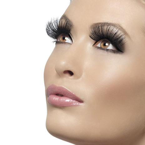 Make-Up History