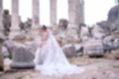 Zafaf Magazine مجلة زفاف