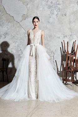 zuhair_murad_2020_spring_bridal_collecti