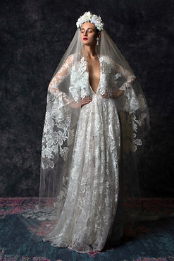 Naeem-Khan-Bridal-SS20-Credit-UKMA