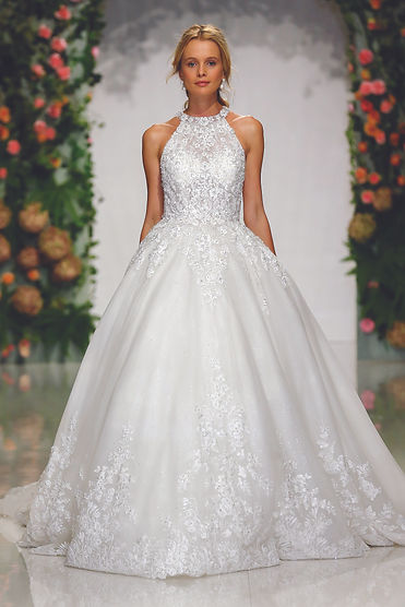 morilee-madeline-gardner-wedding-dress-f