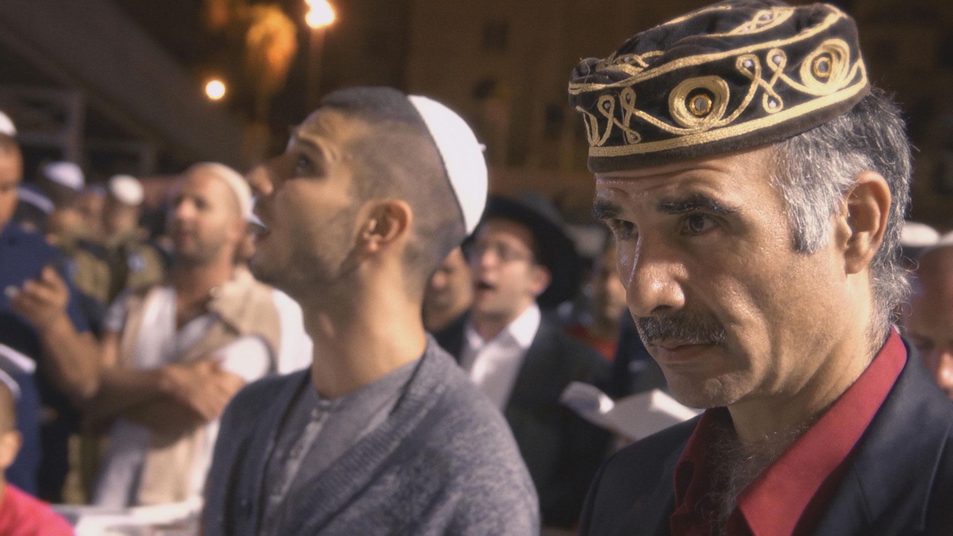 papa-alaev   THE FILM