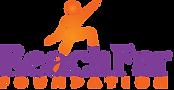 cropped-Reach-Far-Logo-2.png