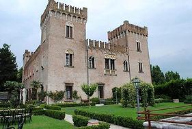 castello bevilacqua-2.jpg