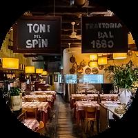 tondo_trattoria-1-1024x1024.png
