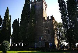 Castello-Conegliano.jpg