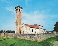 SanPolo-Chiesa-San-Giorgio.jpg