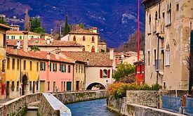 Vittorio-Veneto.jpeg
