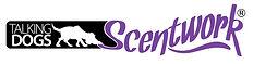 TalkingDogsScentwork_logo reg-1_edited-1