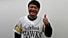 佐藤栄作.jpg