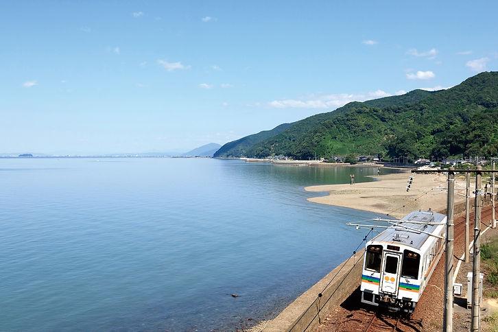 一般列車 海②.jpg