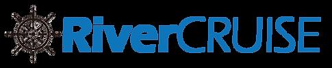 logo_l-2.png