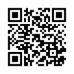 C9E937F6-7E82-41BF-B410-E27089DB90F2.jpg