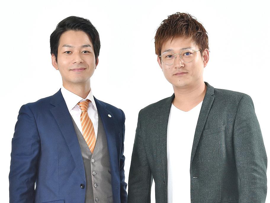 カイキンショウ バストUP.jpg