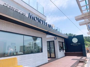 Montee104_②.JPG