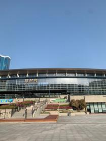 釜山駅①.JPG