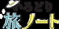 logo_01@2x.png