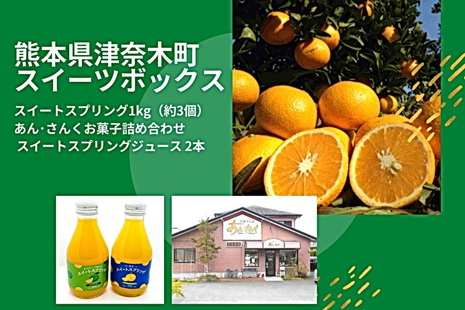 津奈木BOX (2).png