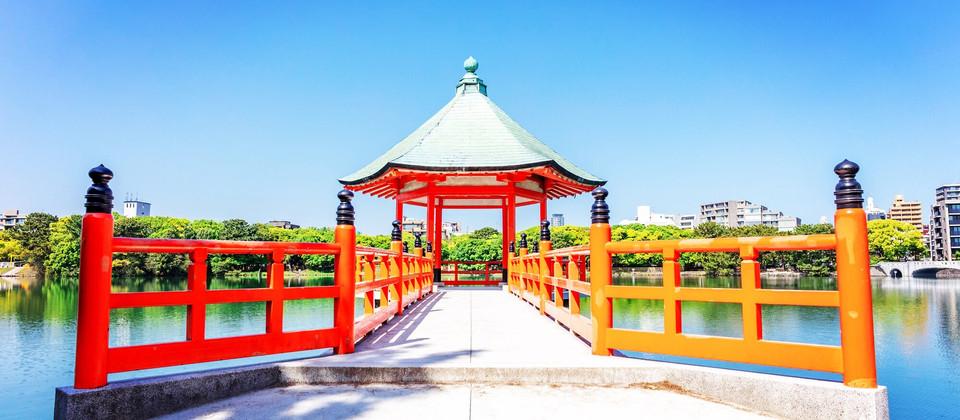 世界旅行Plusグルメテイクアウト@福岡 vol.3中国杭州気分編