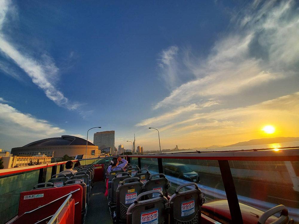 2006月撮影_都市高速上の夕景@福岡きらめきコース.jpg