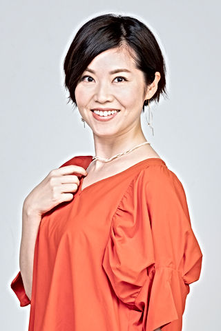 reika yamaguchi (2).jpg
