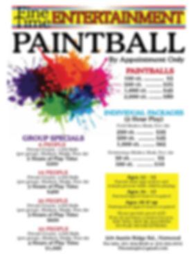 Paintball Full Sheet.jpg