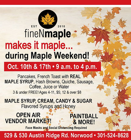 maple%20weekend%20haunt%20poster%20for%2